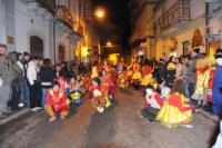 Carnevale 09 XXV edizione 0076.jpg
