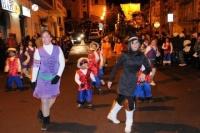 Carnevale 09 XXV edizione 0095.jpg