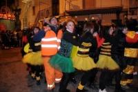 Carnevale 09 XXV edizione  0101.jpg