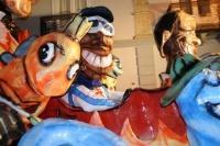 Carnevale 09 XXV edizione 0109.jpg