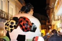 Carnevale 09 XXV edizione  0110.jpg