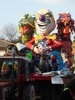 Carnevale a Cardano 09   0014.jpg