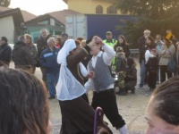 Carnevale a Cardano 09   0019.jpg