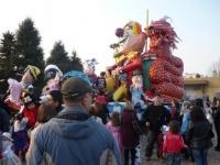 Carnevale a Cardano 09   0021.jpg