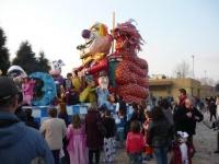 Carnevale a Cardano 09   0022.jpg
