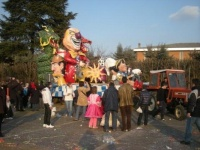 Carnevale a Cardano 09  0004.jpg