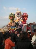 Carnevale a Cardano 09  0005.jpg