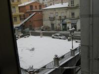 nevicata 180209  0001.jpg