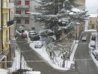 nevicata 180209 0024.jpg