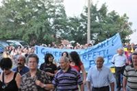 manifestazione 03 09 09   077.JPG