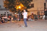 manifestazione 03 09 09   102.JPG