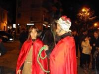 San Martino  015.jpg