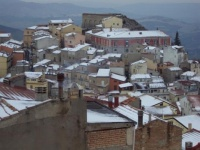 Nevicata 21 01 10 04.JPG