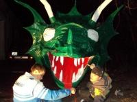 Carnevale XXVI ed 076.jpg