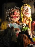 Carnevale XXVI ed  003.JPG