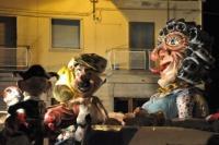 Carnevale XXVI ed  005.JPG