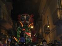 Carnevale XXVI ed  021.JPG