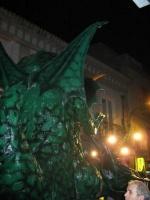 Carnevale XXVI ed  022.JPG