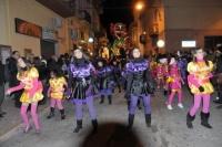 Carnevale XXVI ed  024.JPG