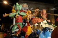 Carnevale XXVI ed 027.JPG