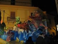Carnevale XXVI ed  029.JPG