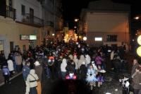 Carnevale XXVI ed  044.JPG