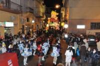 Carnevale XXVI ed 046.JPG