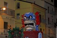 Carnevale XXVI ed  048.JPG