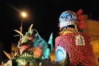 Carnevale XXVI ed  049.JPG