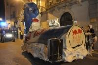 Carnevale XXVI ed  066.JPG