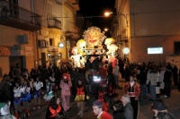 Carnevale XXVI ed  084.JPG
