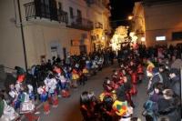 Carnevale XXVI ed  086.JPG