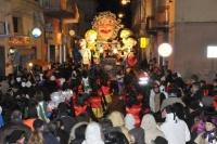 Carnevale XXVI ed  109.JPG