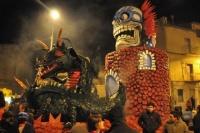Carnevale XXVI ed 110.JPG