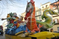 Carnevale XXVI ed 006.JPG