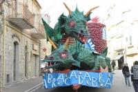 Carnevale XXVI ed 011.JPG