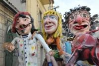 Carnevale XXVI ed 020.JPG