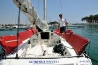 GV Argonauti 05  056.jpg