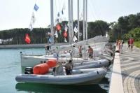 GV Argonauti 06M  007.jpg