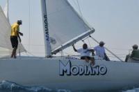 GV Argonauti 07  042.jpg