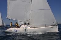 GV Argonauti 07  051.jpg