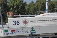 GV Argonauti 07  096.jpg