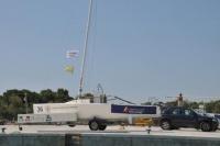 GV Argonauti 07  097.jpg