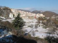 nevicata 16dic 002.jpg