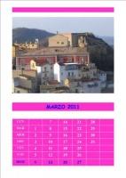 calendario2011  003.jpg