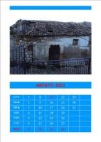 calendario2011 008.jpg