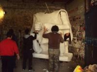 carnevale2011 050.jpg