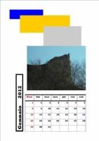 calendario2012 001.jpg