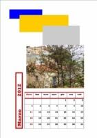 calendario2012 003.jpg
