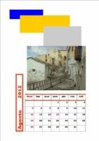 calendario2012 008.jpg